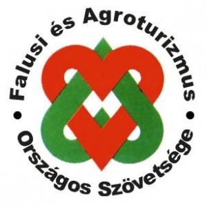 fatosz_logo