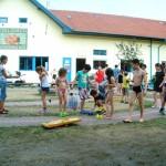 cirkusziskola
