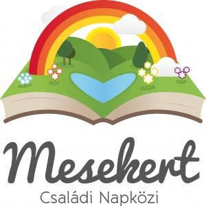 Mesekert_Logo