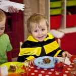 Kapocs a Gyermekekért Nonp. Kft. családi napközi hálózat (13)