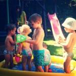 Kapocs a Gyermekekért Nonp. Kft. családi napközi hálózat (27)